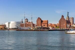Traditionele Zeilschepen Huren Frisian Sailing Company